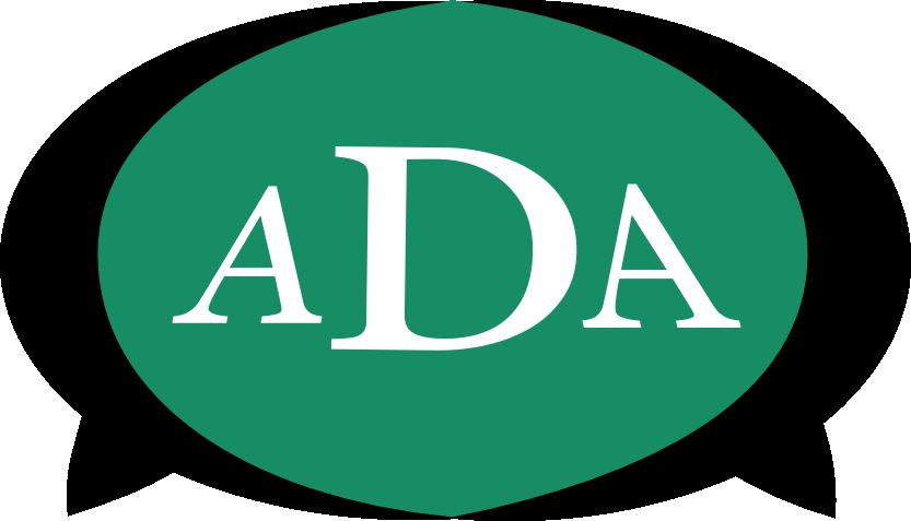 Abortion Dialogue Academy